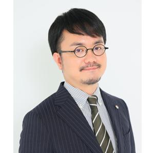 http://www.jinken.or.jp/wp-content/uploads/2018/04/kato_hp.jpg