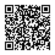「特別セミナー」QRコード