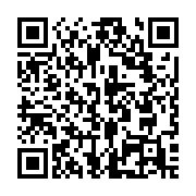 「芝大門人権講座(2019年4月)」QRコード