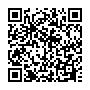 申込用QRコード