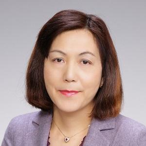 林陽子さん(弁護士、元・国連女性差別撤廃委員会委員長)