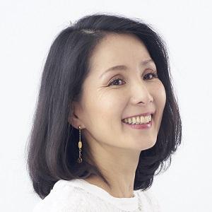 マセソン美季さん(国際パラリンピック委員会教育委員会委員)