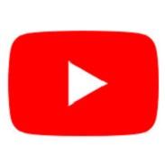 YouTube 人権チャンネル