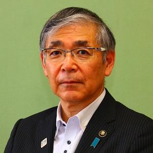 高橋邦芳さん(新潟県・村上市長)