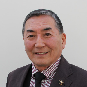 綾宏さん(香川県・坂出市長)