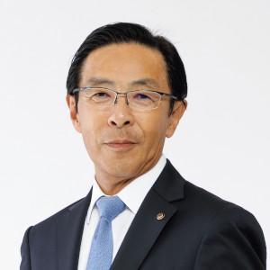 西脇隆俊さん(京都府知事)