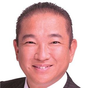 本村賢太郎(神奈川県・相模原市長)