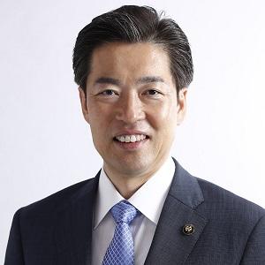 安田守(京都府・向日市長)