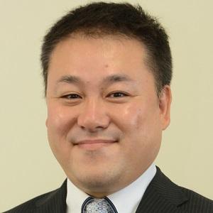 宮本一孝さん(大阪府・門真市長)