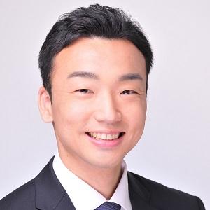 杉島理一郎さん(埼玉県・入間市長)