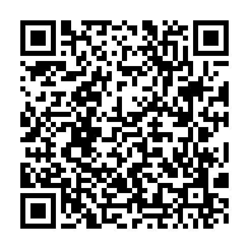 「ハンセン病問題に関する親と子のシンポジウム」QRコード