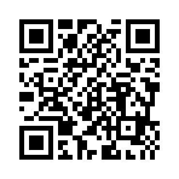 人権ライブラリー・ウェブサイト/インターネットと人権・オンラインフォーラム/オンライン配信案内・YouTubeLIVE
